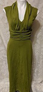 Newport news dress.